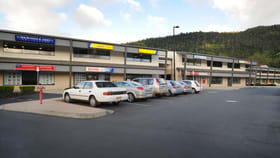 Shop & Retail commercial property for sale at 228-230 Shute Harbour Road Cannonvale QLD 4802