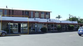 Retail commercial property for sale at 5/25 Queens Road Scarness QLD 4655
