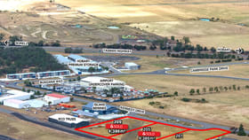 Development / Land commercial property sold at 201 Kennedy Drive Cambridge TAS 7170
