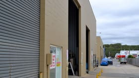 Industrial / Warehouse commercial property for sale at 239 Brisbane Road Biggera Waters QLD 4216