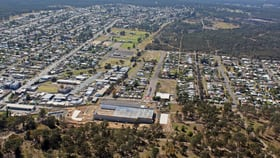Development / Land commercial property for sale at Lot 4 Cessnock Civic Business Centre Cessnock NSW 2325