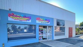 Shop & Retail commercial property for sale at 45 Cloete Street Young NSW 2594