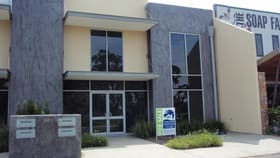 Shop & Retail commercial property sold at 2/38 Faure Lane Dunsborough WA 6281