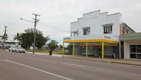 Offices commercial property for sale at Ingham QLD 4850