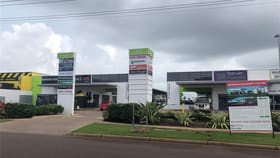Offices commercial property for sale at 3/641 Stuart Highway Berrimah NT 0828