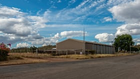Development / Land commercial property sold at 3 Kolongo Crescent Mount Isa QLD 4825