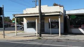Shop & Retail commercial property for sale at 252 Stewart Street Bathurst NSW 2795