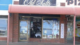 Retail commercial property for sale at 21 The Esplanade Paynesville VIC 3880