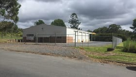 Factory, Warehouse & Industrial commercial property sold at 28 Englands Road Coffs Harbour NSW 2450