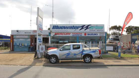 Retail commercial property for sale at Paynesville VIC 3880