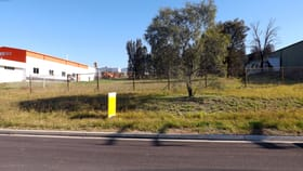 Factory, Warehouse & Industrial commercial property for sale at 20 Wallarah Road Muswellbrook NSW 2333