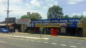 Shop & Retail commercial property for sale at 92 Elizabeth Aveue Clontarf QLD 4019