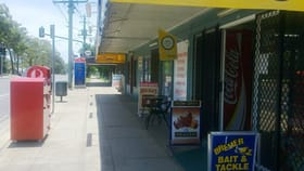 Shop & Retail commercial property for sale at 92-98 Elizabeth Aveue Clontarf QLD 4019