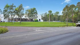 Development / Land commercial property for sale at 1W Lucca Road Wyong NSW 2259