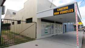 Offices commercial property for sale at 134A Young Street Ayr QLD 4807