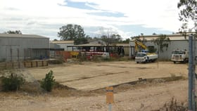 Factory, Warehouse & Industrial commercial property for lease at 10 DENNIS STREET Boyne Island QLD 4680