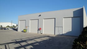 Other commercial property for sale at SUITE 4.4 ROSEANNA STREET Clinton QLD 4680