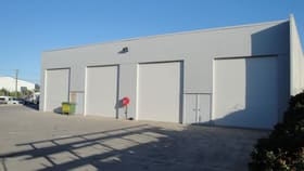 Other commercial property for lease at SUITE 4.4 ROSEANNA STREET Callemondah QLD 4680