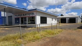 Offices commercial property for sale at 33 Hawthorne Street Roma QLD 4455