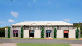 Shop & Retail commercial property for lease at 2 McIlwraith Street Childers QLD 4660