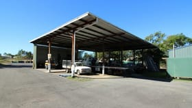 Shop & Retail commercial property for sale at 60-66 Dalgangal Road Gayndah QLD 4625