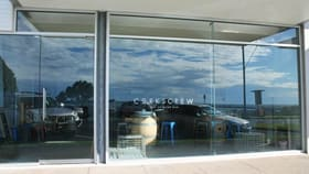 Offices commercial property sold at 1B, 111 Bentinck Street Portland VIC 3305