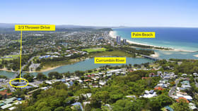 Shop & Retail commercial property sold at 2/3 Thrower Drive Currumbin QLD 4223