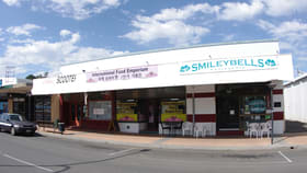 Shop & Retail commercial property sold at Gatton QLD 4343