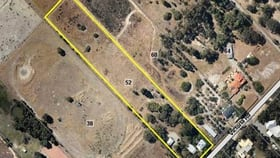 Factory, Warehouse & Industrial commercial property sold at 52 Victoria Road Kenwick WA 6107