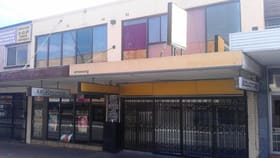 Shop & Retail commercial property for sale at 62-64 King Street Warrawong NSW 2502