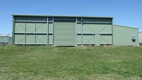 Factory, Warehouse & Industrial commercial property sold at 8 Sirius Street Oberon NSW 2787