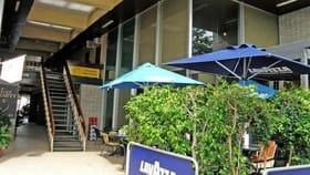 Retail commercial property for sale at 51B Kariboe Street Biloela QLD 4715