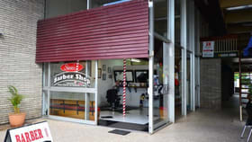 Retail commercial property for sale at 51A Kariboe Street Biloela QLD 4715