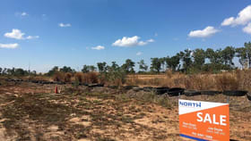 Development / Land commercial property for sale at 32 Dawson Street East Arm NT 0822