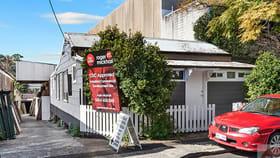 Development / Land commercial property sold at 37 John Street Leichhardt NSW 2040