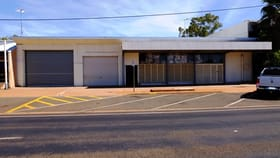 Other commercial property for sale at 85 Paterson Street Tennant Creek NT 0860