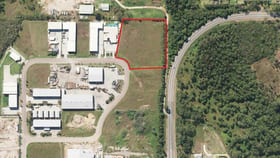 Development / Land commercial property sold at 3 & 4/LOTS 19 & 20 Amsterdam Circuit Wyong NSW 2259