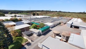 Development / Land commercial property for sale at 12 Brewery Tap Road Warrenheip VIC 3352