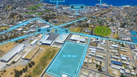 Development / Land commercial property for sale at Lot 13 Seaton Avenue Port Lincoln SA 5606