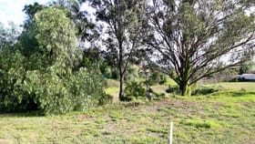 Development / Land commercial property sold at 24 Queen Street Muswellbrook NSW 2333