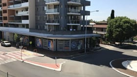 Shop & Retail commercial property sold at Shop 75/286-292 Fairfield St Fairfield NSW 2165