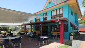 Hotel, Motel, Pub & Leisure commercial property for sale at 165 Reid Road Wongaling Beach QLD 4852