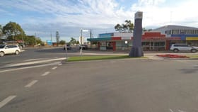 Retail commercial property for sale at 1-3 Callide Street Biloela QLD 4715