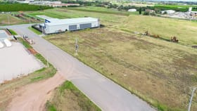 Development / Land commercial property for sale at Lot 5 Bridge Road Estate Griffith NSW 2680