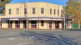 Offices commercial property for sale at 1-3/88 Mair Street Ballarat Central VIC 3350