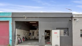 Showrooms / Bulky Goods commercial property for sale at 9/103 Horne Street Campbellfield VIC 3061