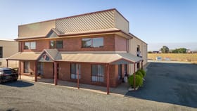 Showrooms / Bulky Goods commercial property sold at 12 Telford Drive Shepparton VIC 3630