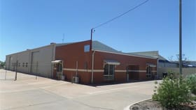 Factory, Warehouse & Industrial commercial property sold at 14 Williams Street West Kalgoorlie WA 6430