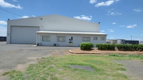 Offices commercial property for sale at 26-30 Linton Street Roma QLD 4455