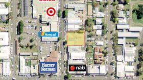 Medical / Consulting commercial property for sale at 28 Balo Street Moree NSW 2400